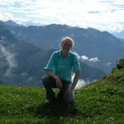 Lisa Bryant profile image