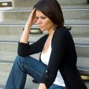 ღMiZz Serenaღ profile image
