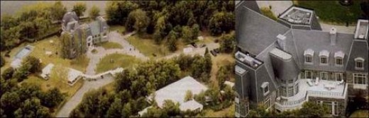 celebrity-houses-celinedion