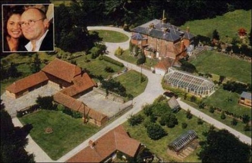 celebrity-houses-phil collins