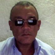 vbueno profile image