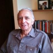 miltonbrener profile image