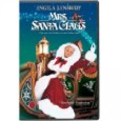 12. Mrs.Santa.Claus (TV) 1996 USA colour U