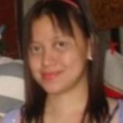 coeline profile image