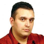TCOLLC profile image