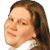 CEOVA profile image