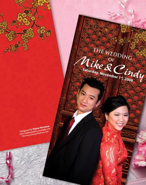 courtesy of http://i86.photobucket.com
