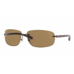 Ray Ban Tech Sunglasses