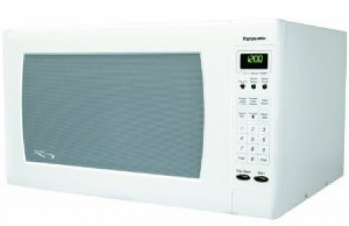 Best selling microwave oven 2016