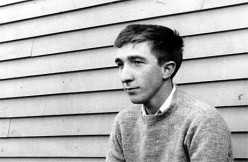 Writing Secrets from John Updike, Ernest Hemingway, George Orwell,William Strunk, E.B. White and Philip Roth