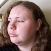 Slainia profile image