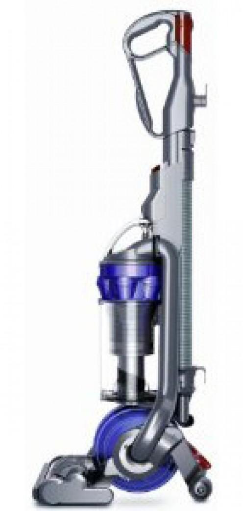 Best selling vacuum cleaner 2016
