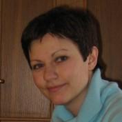 lenkasvec profile image