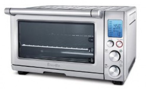 Best selling toaster oven 2016