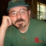 bobm288 profile image