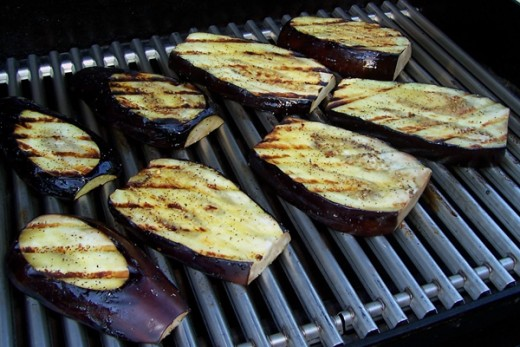 http://www.raystastycreations.com/images/grilled-eggplant.jpg