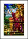 ~ Proverbs  28  ~  The Goldmine Of Spiritual Wisdom ~