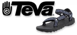How to Choose Cool and Comfortable Summer Sandals Online- Teva Sandals
