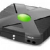 supreme gamer profile image