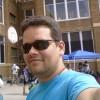 MazinkaiserPR profile image