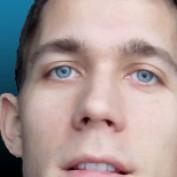 Yoovle profile image