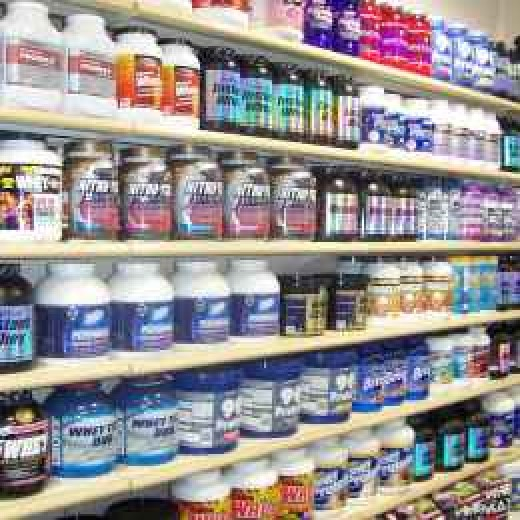 Dont be confused by the endless shelves of supplements. Read here to understand which supplements are needed