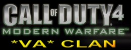 The Call of Duty series continues to be popular