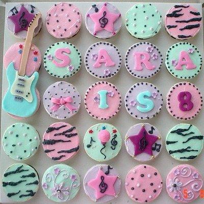 chiquecakes.blogspot.com
