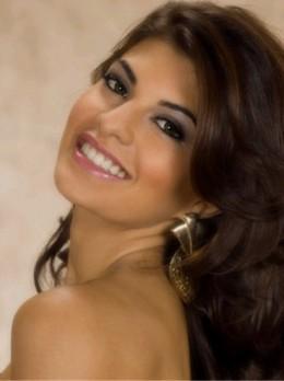 Miss Sri Lanka Jacqueline Fernandez 1