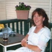 deidrewilliams profile image