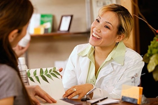 how to improve retail customer service skills