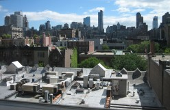 Checklist of what to look out for on an NYC apartment rental search