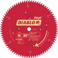 What you should know to select the best 10 inch miter saw blades for crown molding