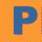 PR_am profile image
