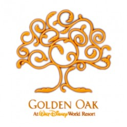 Disney's Golden Oak Residential Resort Community