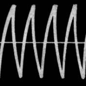 oscillationatend profile image