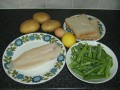 Fish and Chips: A Traditional British Food Classic