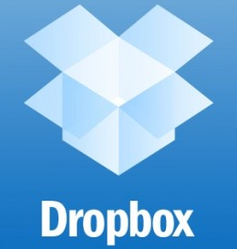 Dropbox is one of the top apps for android.