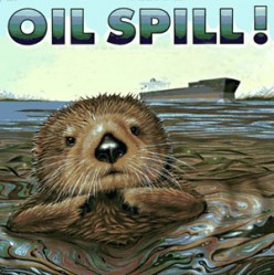 BP Oil: Dangerous Dispersant Used In Ocean!
