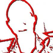 oskaaay profile image