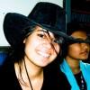 anisha tolani profile image
