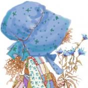 Helenuk profile image