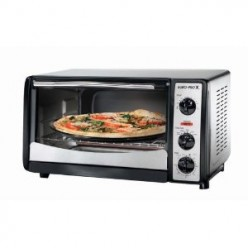 The Best Selling Toaster Ovens
