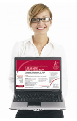 University of Houston elearning programs