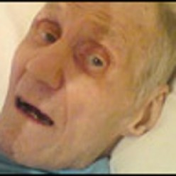 Albert Goozee,British Muderer and Paedophile dies of Natural Causes