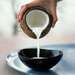 The Coconut Milk http://frochic.files.wordpress.com