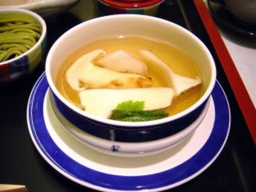 tokyocafesushi.com