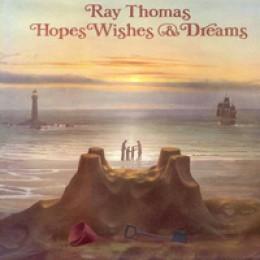 by Ray Thomas