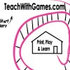 Teachwithgames profile image