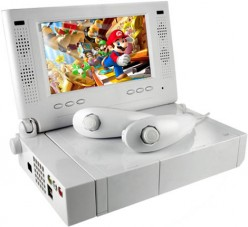 Pros and Cons of Wii, Playstation Move and Kinect Game Consoles